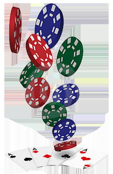 casinobonusar