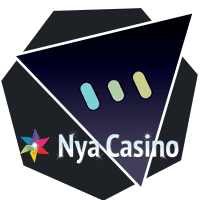 fördelar med casino bonusar